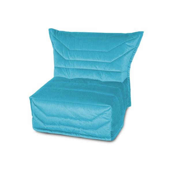 Фото раскладного кресла-кровати от Rival