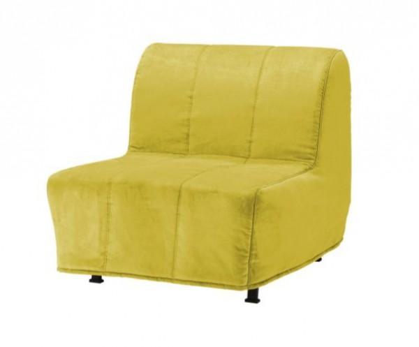 ИКЕА кресло кровать в детскую