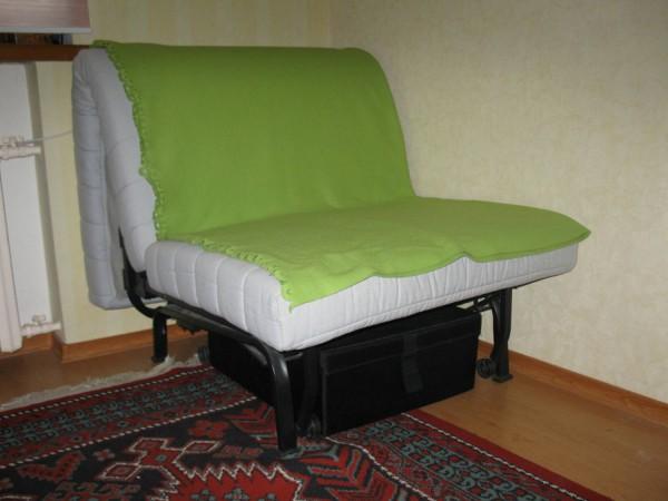 Кровать  каталог и цены