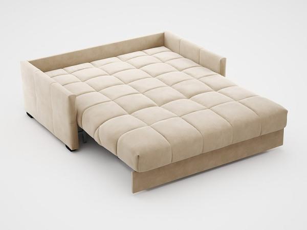 Ткани Для Обивки Мебели - Каталог Тканей