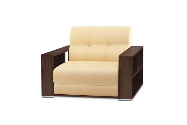 Кресло Кресло Евгений