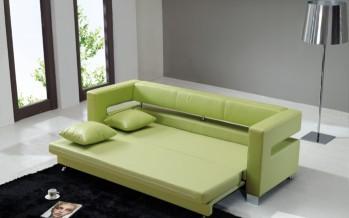 Купить двуспальный диван-кровать недорого