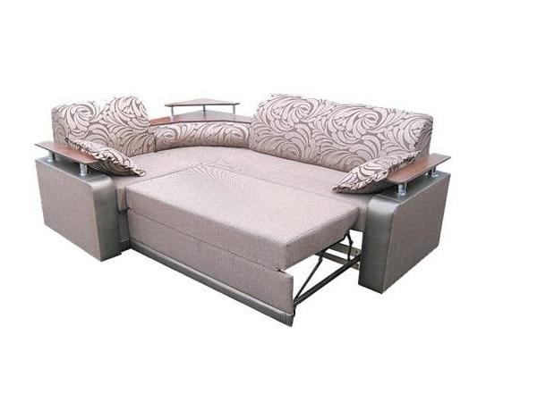 Ортопедические диваны для сна Москва