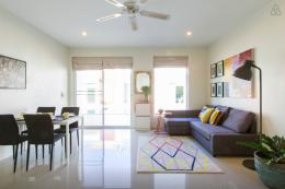 Угловые диваны в Икеа – красочные фото и полезные советы