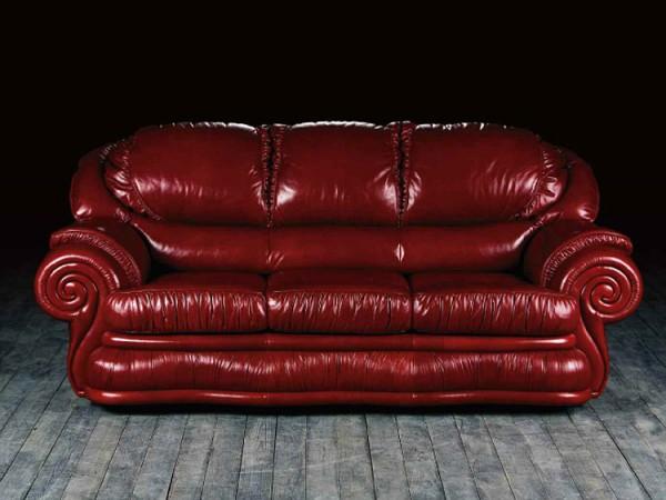 Шеффилд прямой диван