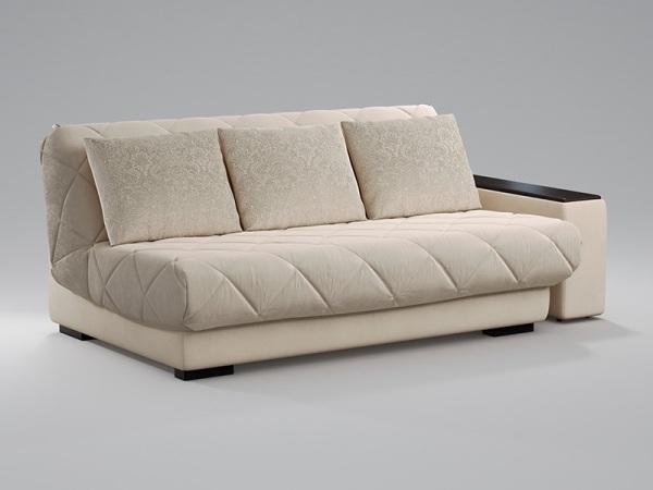 Стоимость диванов в