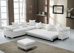 «Аккордеон» и другие механизмы трансформации диванов-кроватей