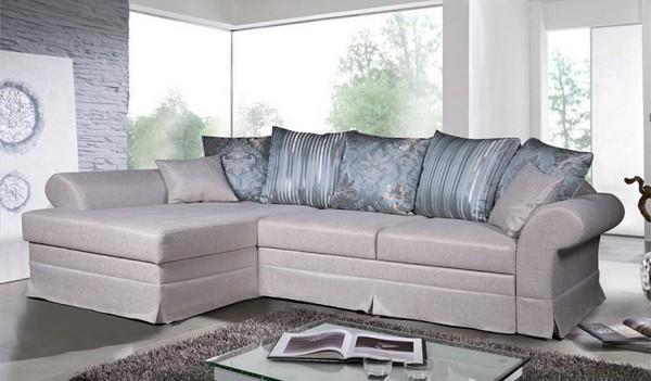 диван мюнхен угловой много мебели фото