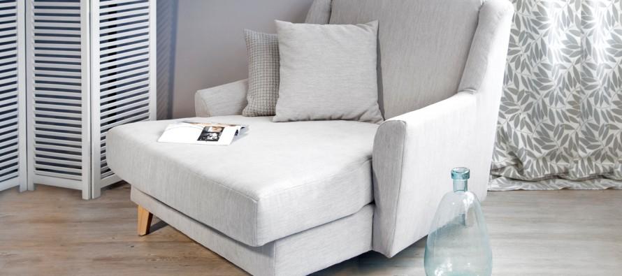 кресло кровать фото и цены в рф