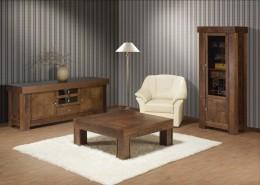 Раскладное кресло-кровать с механизмом аккордеон – самое удобное место для сна