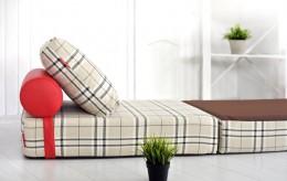 Кресло-кровать для ежедневного использования: как выбрать наилучший вариант?
