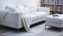 Диван-кровать из Икеа: европейское качество по российским ценам