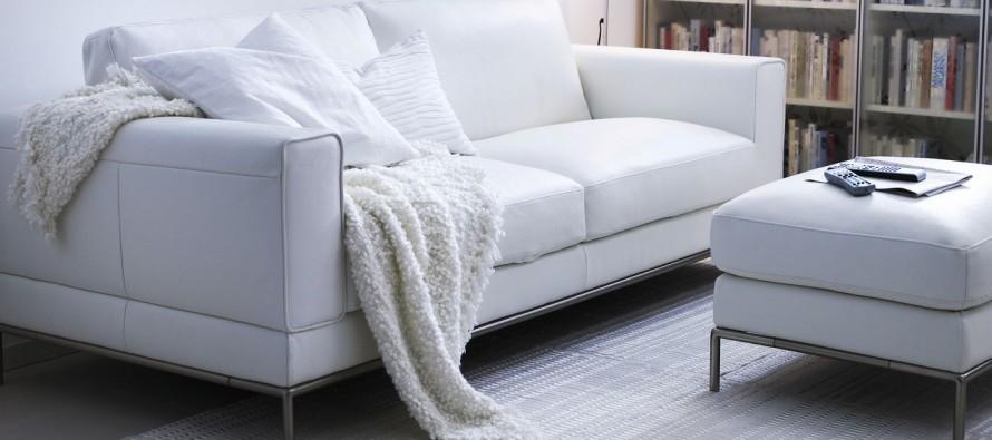 купить диван кровать в икеа