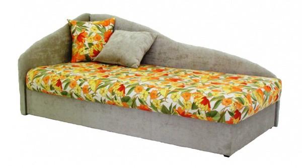Кровать с матрасом купить киев недорого со склада