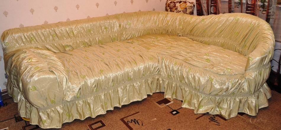 кресло кровать минск цены