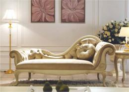 Диван-тахта и софа с ортопедическим матрасом — делаем свой сон идеальным