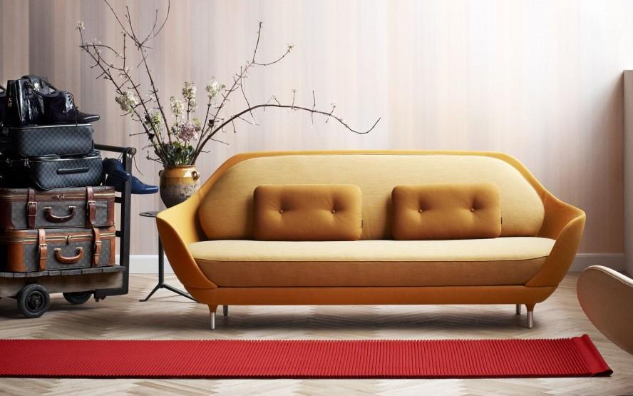 Чем отличаются тахта и софа от дивана: сравниваем и делаем выводы