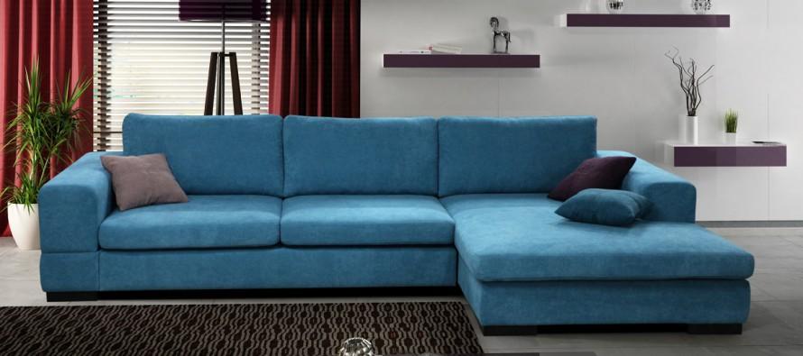 цвета диванов