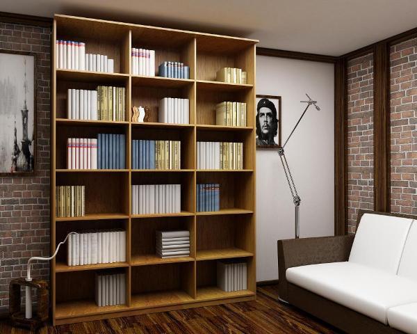 Как сделать угловой шкаф своими руками в домашних условиях чертежи фото 935