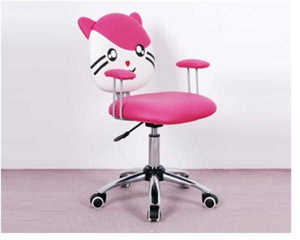 Детское компьютерное кресло BDCY-18