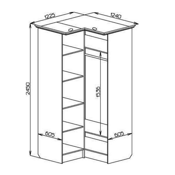 Шкаф для инструмента своими руками чертежи и схемы