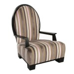 Garbo Bergere Rovere