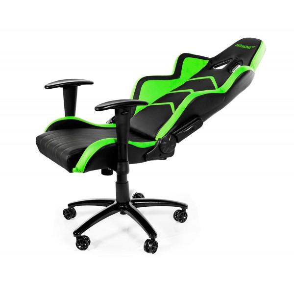 Геймерское кресло от Razer