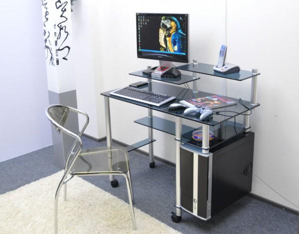 Компьютерный стол G007