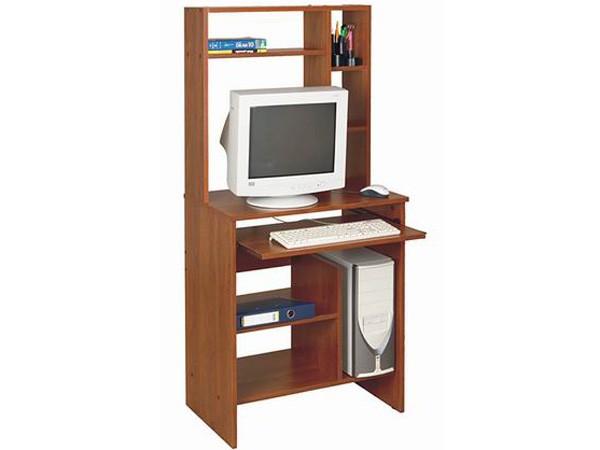 Компьютерный стол Ск-05 47 см