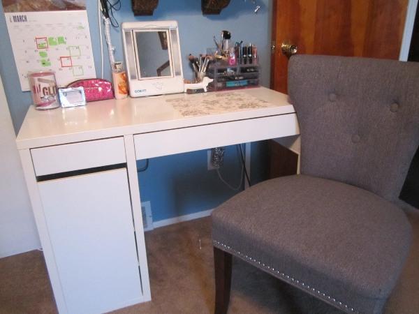 стол икеа микке инструкция - фото 9