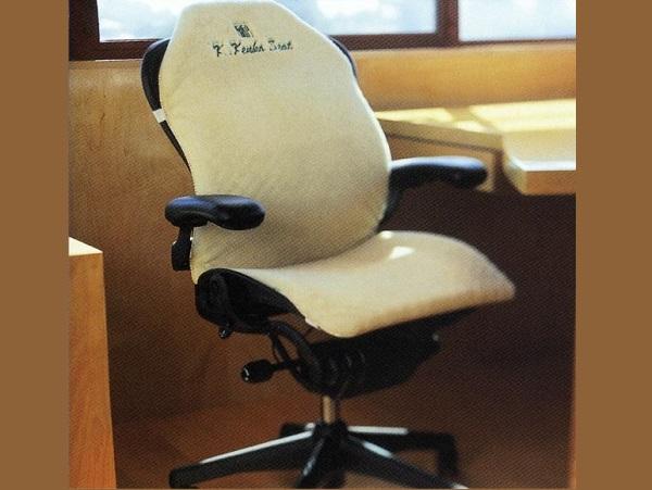 Отзывы - Чехлы на мебель, диваны, кресла, чехлы 82