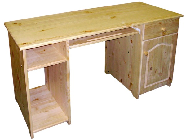 Схема деревянные столы своими руками 48