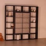 Как сделать угловой шкаф своими руками в домашних условиях чертежи фото 920