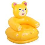Teddy bear Intex