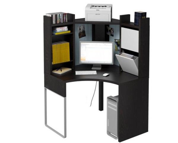компьютерные столы в икеа фото инструкция по сборке