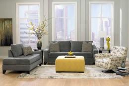 Мягкие кресла: удобная необходимость или лишний предмет интерьера?