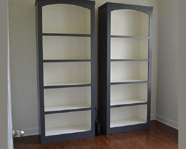 Как сделать угловой шкаф своими руками в домашних условиях чертежи фото 451