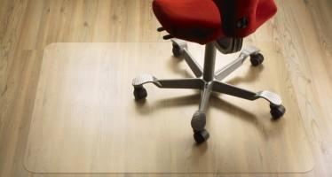 коврик под компьютерное кресло купить недорого