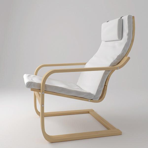 кресла икеа из каталога