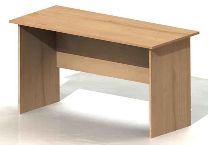 Как сделать письменный столик