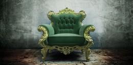 Мягкое кресло своими руками — пошаговая инструкция от мебельных гуру