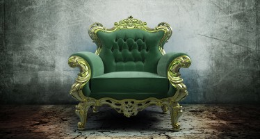 мягкое кресло своими руками и чертежи к нему