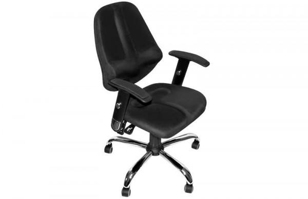 ортопедическое компьютерное кресло Classik