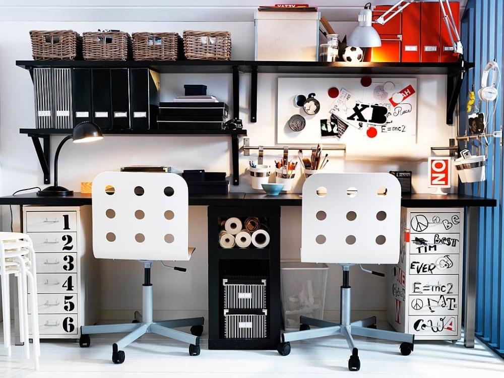 Ikea Bedroom Bureau