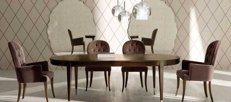 стул кресло с подлокотниками мягкий и уютный