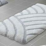 Акриловые коврики