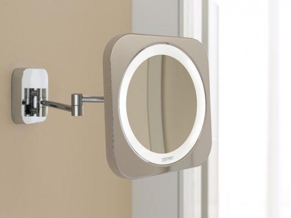 ESPRIT 5698805 Косметическое зеркало с подсветкой
