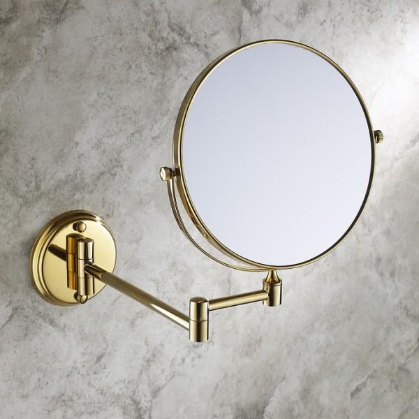 Косметическое зеркало rotpunkt