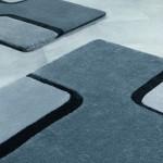 Микроволоконные покрытия