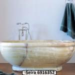 Seira 6916352
